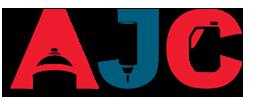 American Jetway Logo